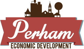 Perham Economic Development Authority