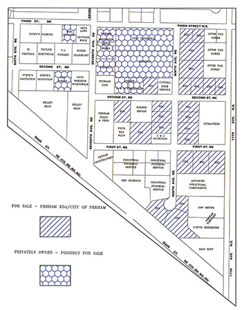 perham_industrial_map