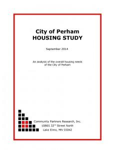 Perham Housing Study 2014v2_Page_001